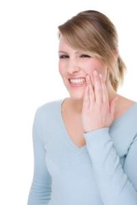 behandlung-zahnschmerzen