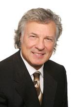 dr-rudolf-hocheneder
