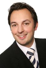 dr-tomas-hoischen